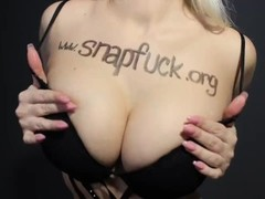Best Cheating College Teens from Snapchat Mix Thumb