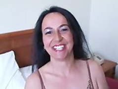 Nina Swiss Interracial Scene Thumb