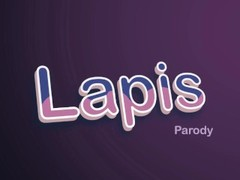 Lapis parody - Innocent animation Thumb