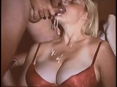 Fchang69 the2nd's amateur mouth cumshots vol. 2 Thumb