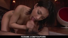 Maria Ozawa amazes with her sloppy skills - More at Slurpjp com Thumb